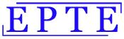 wp.epte.fi